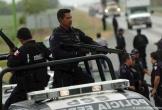 Mexico phát hiện 19 thi thể bị thiêu cháy