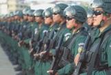 Chuẩn tướng Campuchia bị cáo buộc giam giữ, tống tiền 4 người Việt
