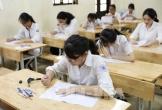 Phạt tới 100 triệu đồng nhà trường tuyển sinh sai đối tượng