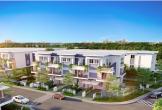 Tìm chủ đầu tư dự án khu dân cư hơn 62.000m2 ven thành phố Hà Tĩnh