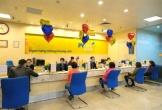 Giả chữ ký chiếm đoạt gần 50 tỷ, 'lại quả' cho nhân viên PVcomBank 5 triệu đồng