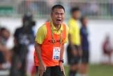 CLB Hà Tĩnh gặp khó, 'dị nhân' Phạm Minh Đức khẳng định tài năng?
