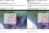 Vụ cảnh sát nhiễm Covid-19 quan hệ tình dục trong phòng cách ly: Tiết lộ quá trình đoạn video