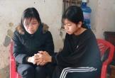 Bố và em trai chết, nữ sinh lớp 9 nguy cơ bỏ học giữa chừng