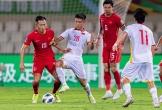 Việt Nam đấu Oman: Phan Văn Đức đá chính, Công Phượng và Văn Toàn dự bị?