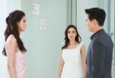 Chồng làm nữ đồng nghiệp có bầu, tôi có nên tha thứ?