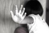 Hậu xem phim đồi trụy, 3 thiếu niên hiếp dâm bé gái