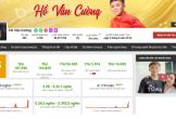 Kênh YouTube Hồ Văn Cường vừa trả lại công ty kiếm bao nhiêu tiền mỗi năm?