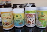 Thanh Hóa: Bất thường trong cấp giấy phép sản xuất Bột ngũ cốc Hana Natural
