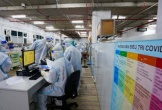 Nóng: Bộ Y tế chính thức quy định 3 tiêu chí đánh giá cấp độ dịch