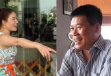 Ông chủ của Tập đoàn Đức Thắng vừa được tỉnh Hà Tĩnh cho phép nghiên cứu làm cụm điện gió 14.000 tỷ là ai?
