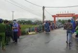 Hà Tĩnh: Phát hiện thi thể nam thanh niên bên đường, nghi bị TNGT