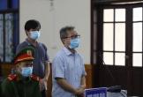 Tạm dừng xét xử vụ sai phạm tại dự án bò nghìn tỷ ở Hà Tĩnh