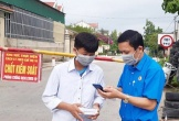 Vụ nổ điện thoại, học sinh tử vong: Nghệ An rà soát an toàn học online