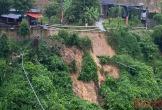 Hàng loạt thủy điện, thủy lợi ở Hà Tĩnh điều tiết nước để đón lũ