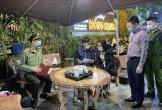 Ba Chủ tịch UBND phường ở Hạ Long (Quảng Ninh) bị tạm đình chỉ nhiệm vụ