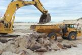 Tổ hợp thép Thạch Khê không đủ điều kiện tiếp tục triển khai