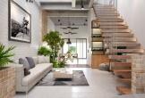 5 đặc điểm của ngôi nhà chuẩn phong thủy, ai sở hữu nhà có yếu tố này là càng sống càng gặp nhiều may mắn