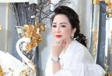 Công an TP.HCM khẳng định không có chuyện bà Phương Hằng bị nhóm ông Võ Hoàng Yên hành hung