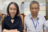 Sai phạm tại Bệnh viện Tim Hà Nội gây thất thoát hơn 40 tỷ