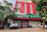 Hà Tĩnh cho phép dịch vụ karaoke, rạp chiếu phim hoạt động trở lại
