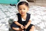 Mẹ bé trai 2 tuổi mất tích lên tiếng bức xúc: 'Có người lừa đảo là đang giữ con em để tống tiền'