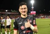 Muangthong United không từ bỏ vụ Văn Lâm, tiếp tục kiện CLB Cerezo Osaka