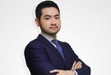 Tỷ phú USD Việt Nam tăng nhanh, bất ngờ với đại gia Thanh Hóa