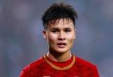 Sau khi mua ô tô tặng mẹ, Quang Hải sẽ có hợp đồng triệu đô để làm 'triệu phú' ở tuổi 25?