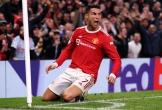 Ronaldo ghi bàn thắng vàng, MU ngược dòng 'không tưởng'