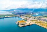 Sắp có nhà máy pin 9.000 tỷ của Vingroup tại Hà Tĩnh