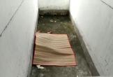 Người đàn ông rơi từ tầng 19 chung cư xuống tử vong sau khi uống bia một mình