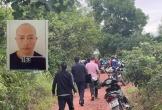 NÓNG: Thảm án kinh hoàng ở Bắc Giang, con sát hại bố mẹ và em gái ruột rồi bỏ trốn