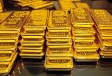 Giá vàng tiếp tục tăng, hướng về đỉnh cao