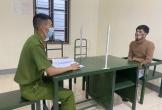 Hà Tĩnh: Bắt 3 hacker lừa đảo chiếm đoạt 430 triệu đồng