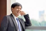 Tỷ phú Trần Đình Long tham vọng thu 1 tỷ USD từ đồ gia dụng