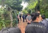 Vụ thảm án ở Bắc Giang khiến 3 người tử vong: Con trai nghi phạm chứng kiến và chạy sang cầu cứu hàng xóm