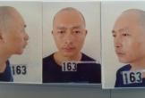 Truy nã đặc biệt bị can sát hại bố, mẹ và em gái tại Bắc Giang
