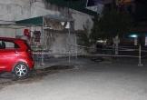 Hà Tĩnh: Mâu thuẫn dẫn đến xô xát, cầm dao đâm đối thủ tử vong giữa đường