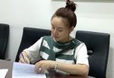 Ca sĩ Vy Oanh yêu cầu khởi tố bà Nguyễn Phương Hằng