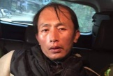 Hé lộ nguyên nhân rợn người thảm án sát hại bố, mẹ và em gái tại Bắc Giang
