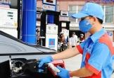 Giá xăng dầu sẽ lại tăng mạnh vào ngày mai?
