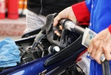 Giá xăng tăng lên mức 24.330 đồng/lít, cao nhất 7 năm