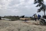 Tìm thấy 5 thi thể nạn nhân mất tích do mưa bão chỉ trong 1 buổi sáng