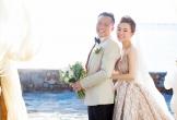 Vy Oanh hé lộ lý lịch 'khủng' của chồng 'chủ tịch', nhấn mạnh 'không khoan nhượng' trước bà Phương Hằng