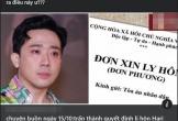 Rộ tin Trấn Thành đơn phương nộp đơn ly hôn Hari Won sau thời gian lục đục?
