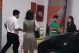 Vợ từ TP.HCM xuống An Giang tìm chồng 'đi chơi xa' với bạn thân ăn chay trường và cái kết