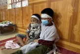 Gia cảnh éo le của 2 mẹ con tử vong trên đường về quê Thanh Hóa tránh dịch