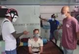 Xôn xao người đàn ông bị 'giang hồ' kéo đến xử lý vì có phát ngôn xấu về cố ca sĩ Phi Nhung