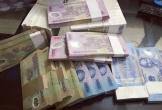 Nhà máy in tiền Quốc gia hoạt động ra sao trước khi không còn công khai báo cáo tài chính?